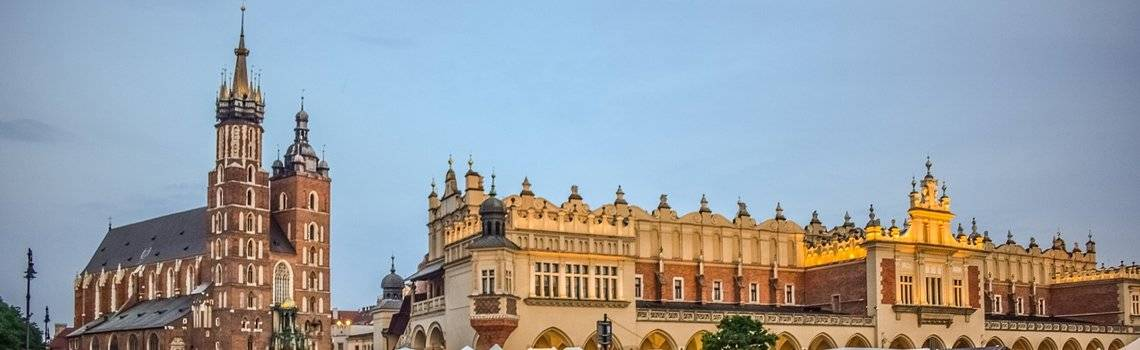 /resources/quick-sell-bluetravel/2020/0518/krakow.jpg
